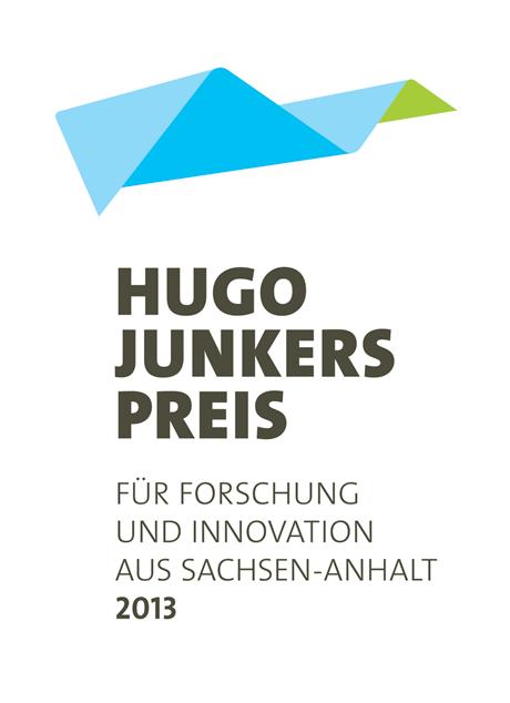 Hugo Junkers Preis