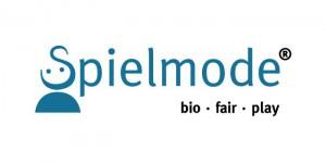 Spielmode Logo