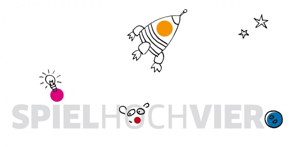 SPIELHOCHVIER-Flyer