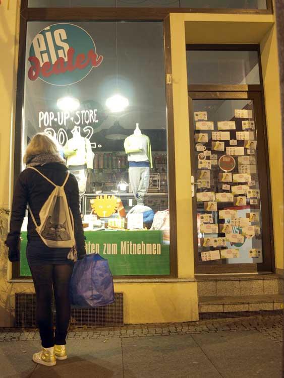 Spielmode-PopUpStore-Nacht