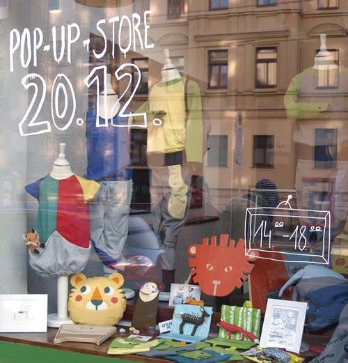 Spielmode-PopUpStore-Schaufenster-Vorschau