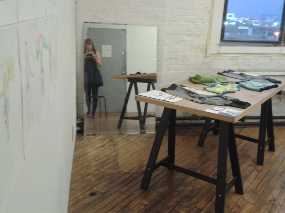 NYC_OpenStudios_Preopening3