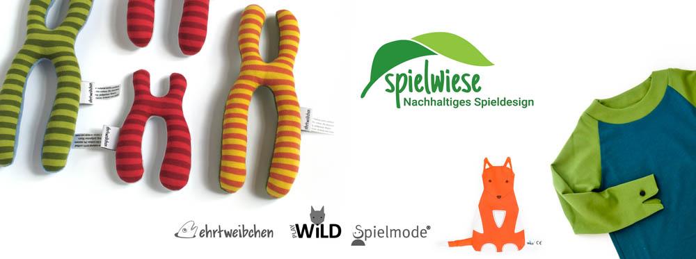 FB_Titel_Spielwiese_Produkte_xs