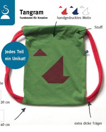 Katalog_Tangram_Rucksack_1