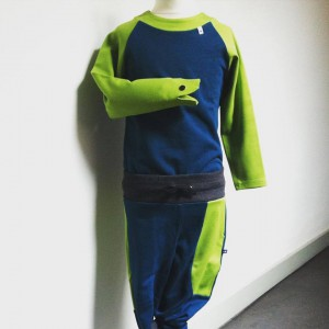 Froschi_Outfit_Sweatpants_Longsleeve