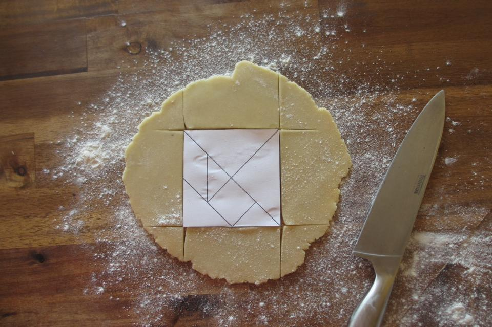 tangram_backen1